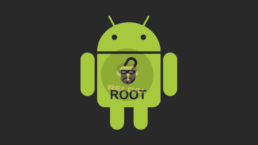 root lenovo a3691i