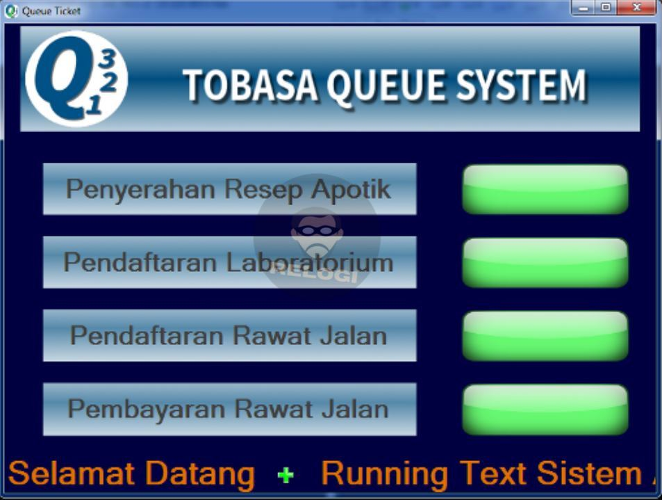 Software Tobasa